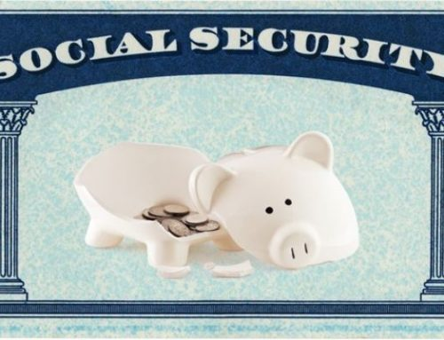 Social Security beneficiaries may get biggest raise in 6 years