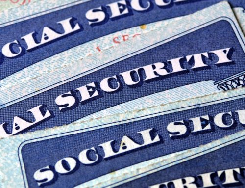 16 things to know before you begin taking Social Security benefits