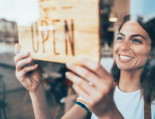 Simple Guide To Staying On Track With Your Business' Finances